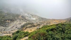 berastagi-volcan-vue