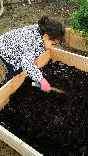 jardinage-truffaut