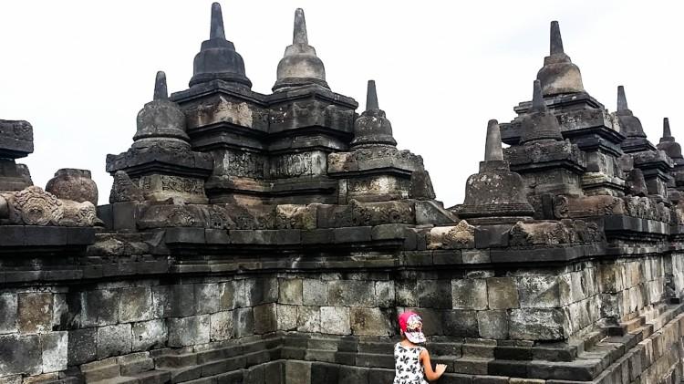 08012016-Borobudur_2