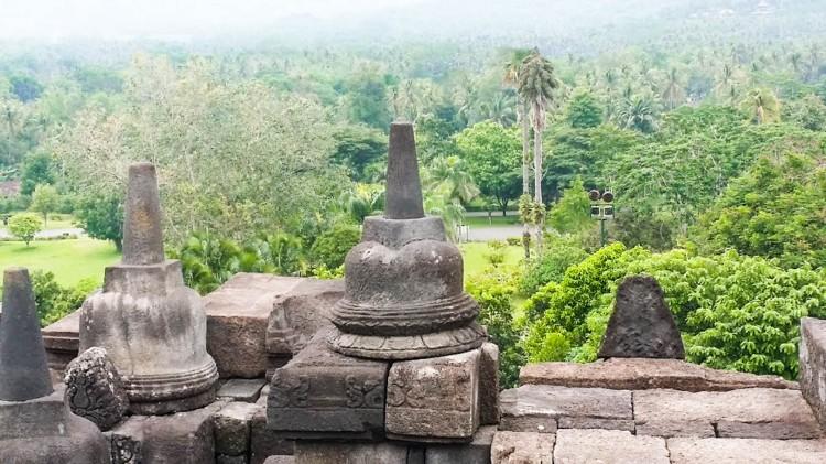 08012016-Borobudur_3