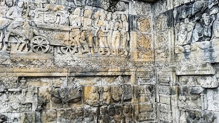 08012016-Borobudur_4