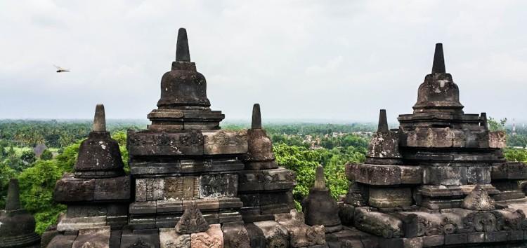 08012016-Borobudur_5