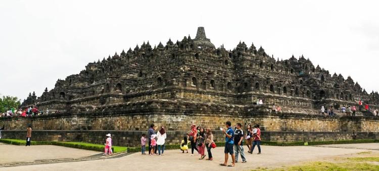 08012016-Borobudur_7
