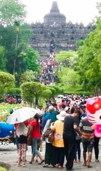 08012016-Borobudur_monde