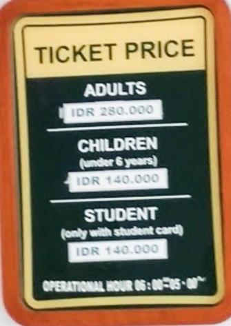 08012016-Borobudur_prix étranger