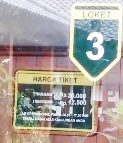 08012016-Borobudur_prix local