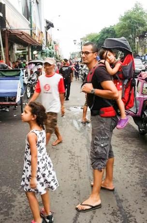 08012016-Yogyakarta_Malioboro road