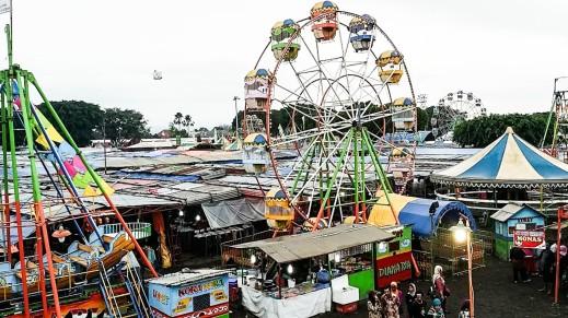 08012016-Yogyakarta_Parc d'attraction