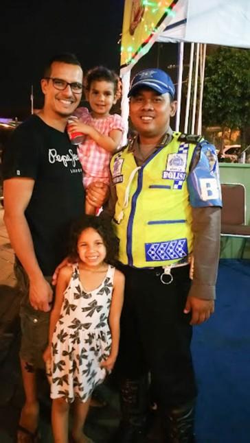 08012016-Yogyakarta_Policier