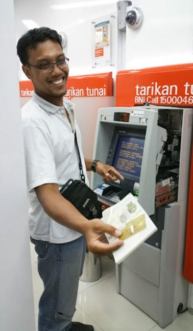 08012016-Yogyakarta_sauveur de carte