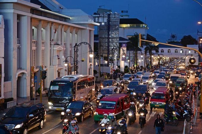Bandung_city