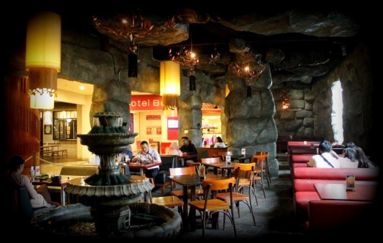 Bandung_restaurant