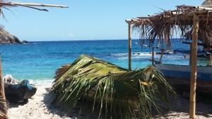 Pantai Koka 2