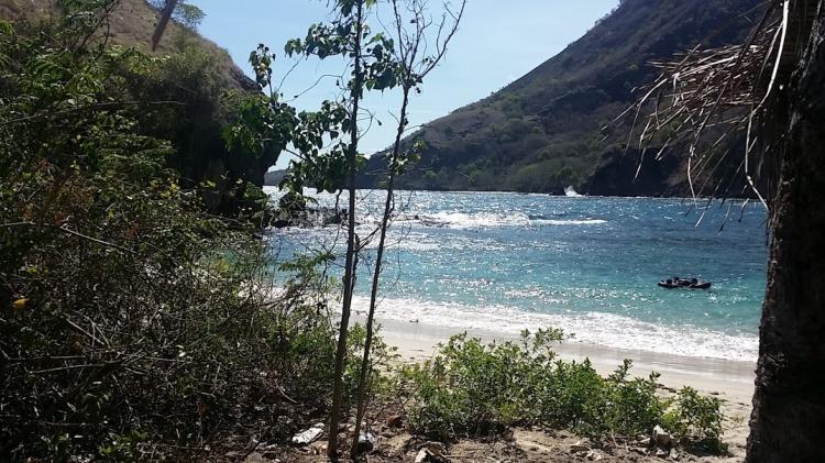 Pantai Koka 3