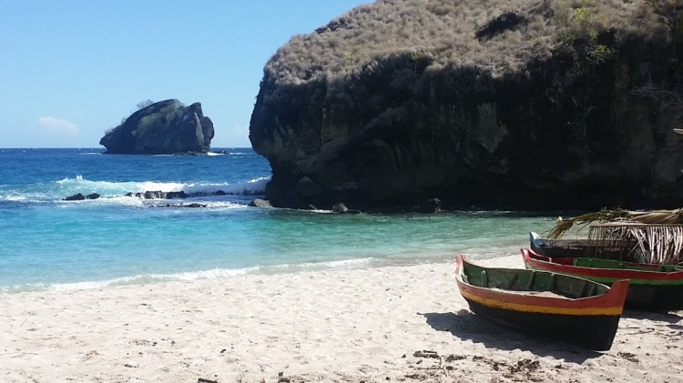 Pantai Koka 4