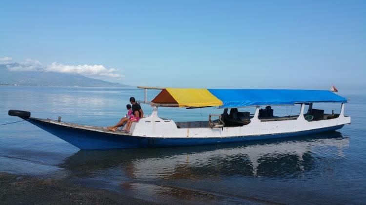 pulau-baby_bateau