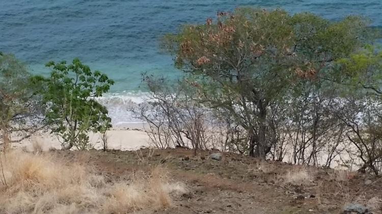 Tanjung plage