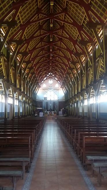 Sikka_Eglise 2
