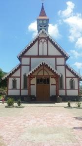 Sikka_Eglise
