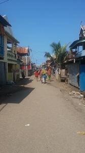 Wuring_Village 3