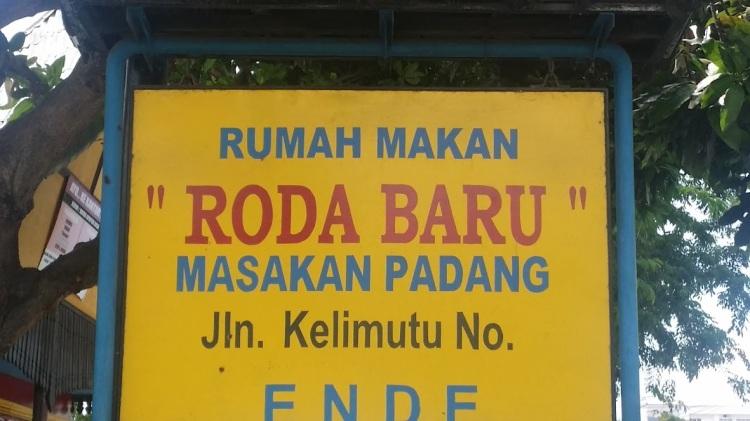 Ende_Padang