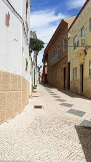 03062016-Silves ruelle