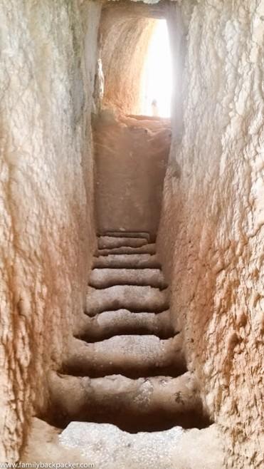 14062016-Carvhalo escalier