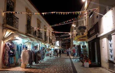 31052016-Albufeira by night 2