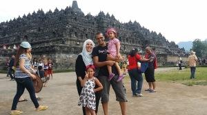 Borobudur_1