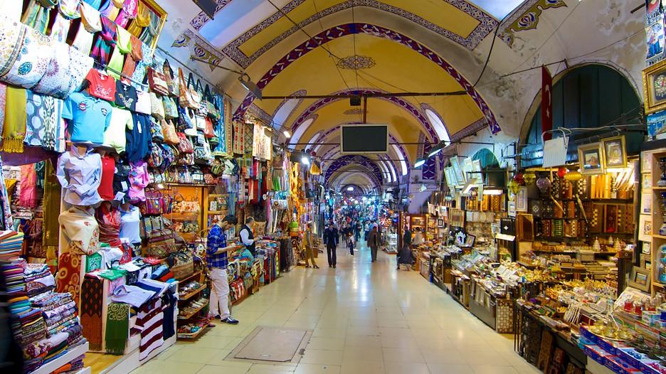 Grand bazar 2