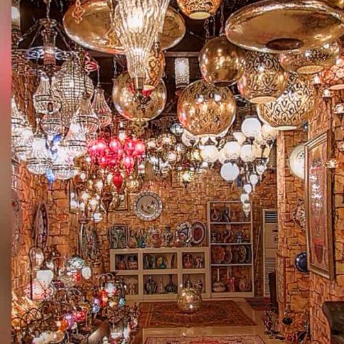 Grand bazar 3