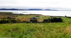 16092016-Lac Skalabrekka