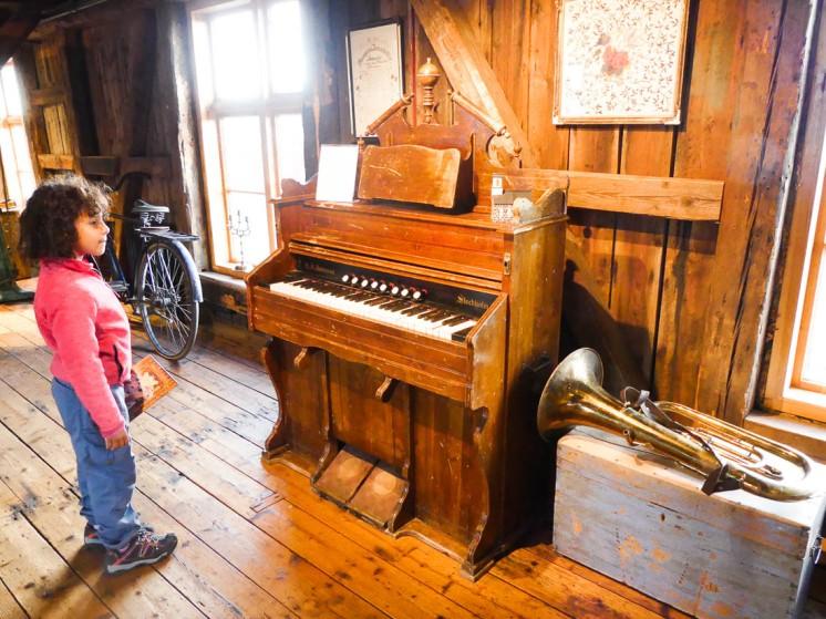19092016-Piano