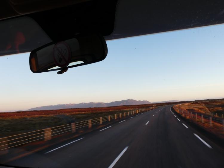 route-depuis-le-camping-car