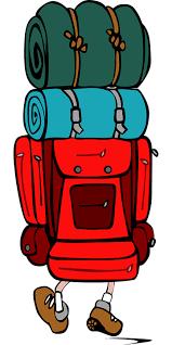 sac-a-dos-backpacker