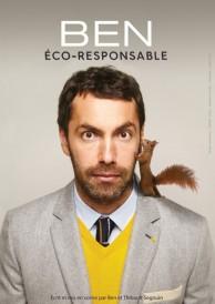 ben-eco-responsable
