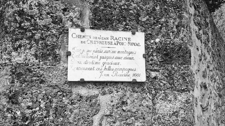 chateau-de-la-madeleine-j-racine