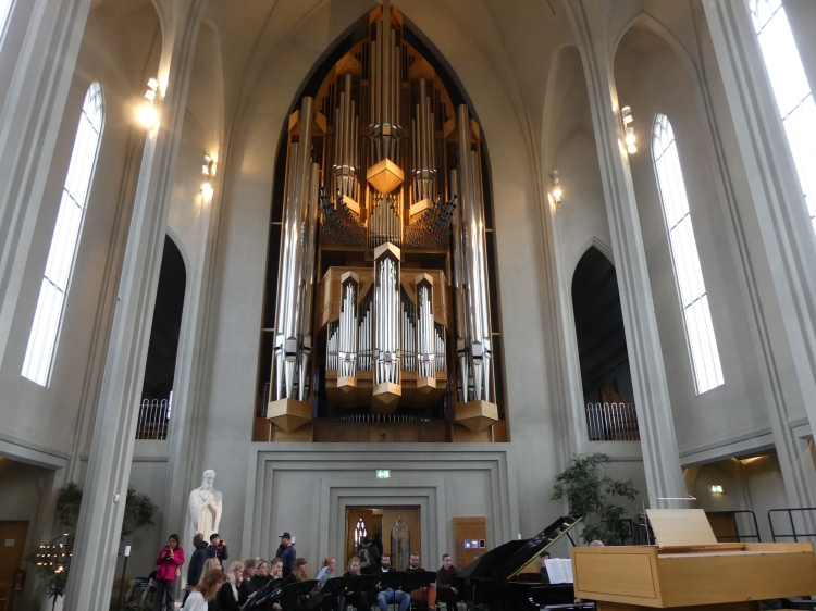 eglise-chorale