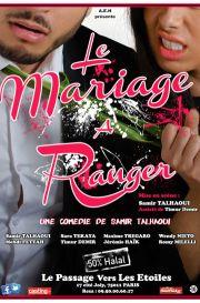 mariage-a-ranger