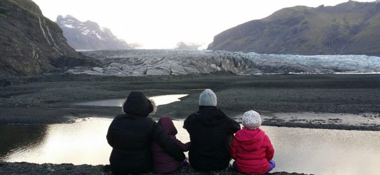 cropped-cropped-a-quatre-devant-le-glacier.jpg