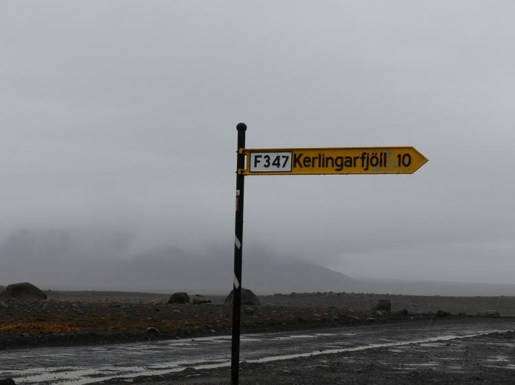 kerlingarfjoll-direction