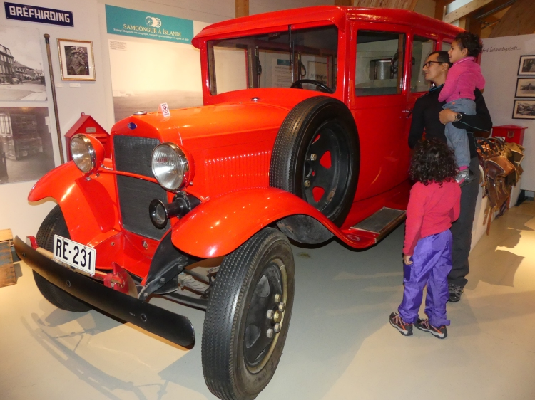musee-voiture