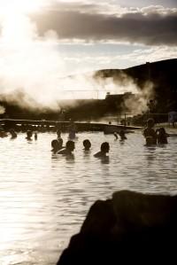 myvatn-bath