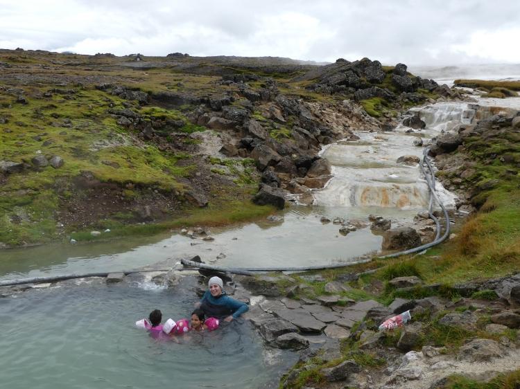 piscine-kerlin2