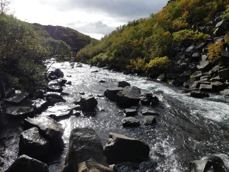skaftafell-riviere