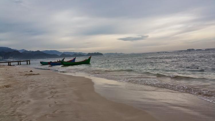 banda-aceh-plage-2