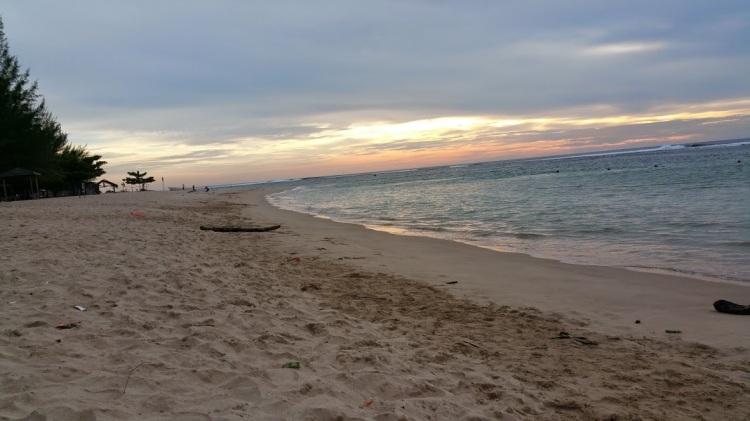 coucher-de-soleil-a-banda-aceh