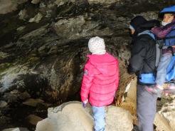 glymur-grotte