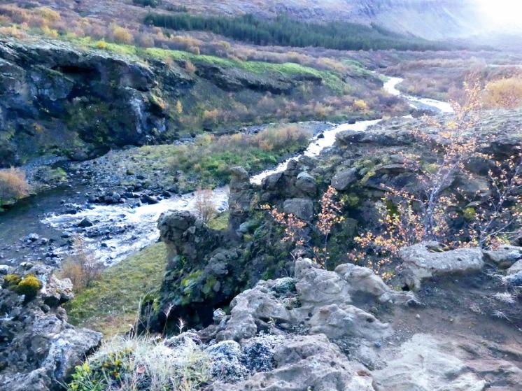 glymur-ruisseau-2