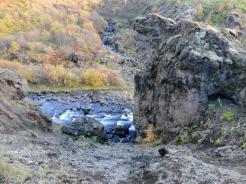 glymur-ruisseau
